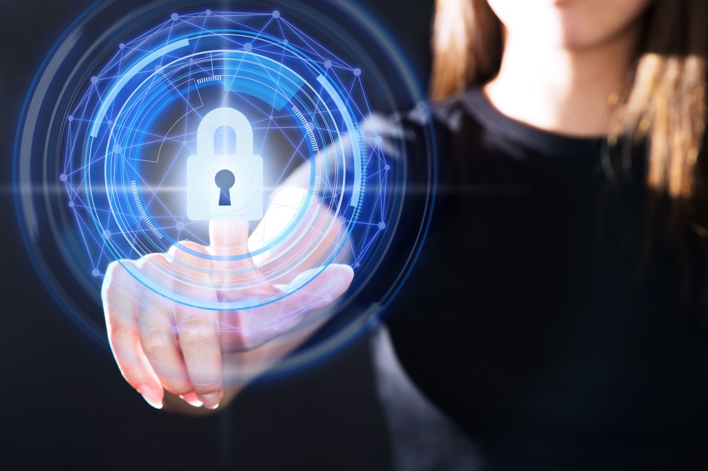 The right way to do AI in security