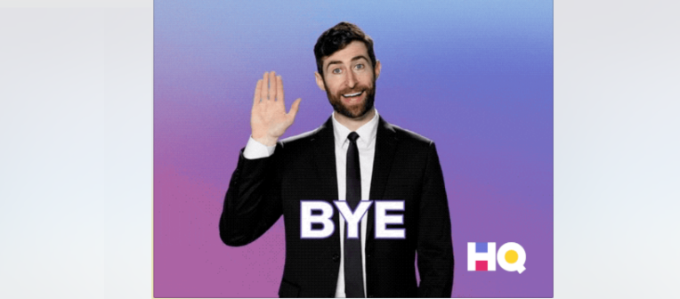 HQ Trivia shuts down after acquisition falls through thumbnail