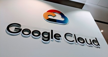 Google launches Cloud Code to make cloud-native development