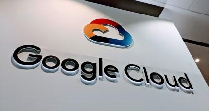 Google launches Cloud Code to make cloud-native development easier