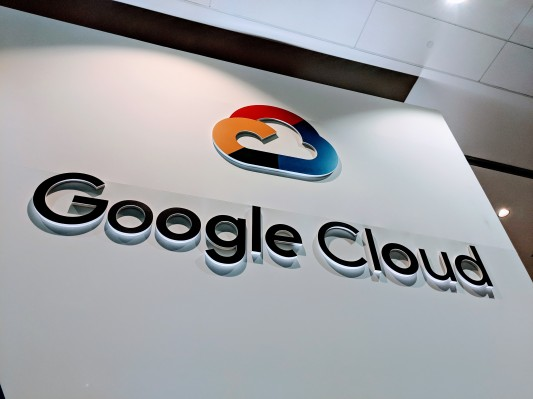 Google Cloud goes after the telco business with Anthos for Telecom and its Global Mobile Edge Cloud