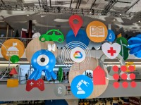 The 6 most important announcements from Google Cloud Next 2019