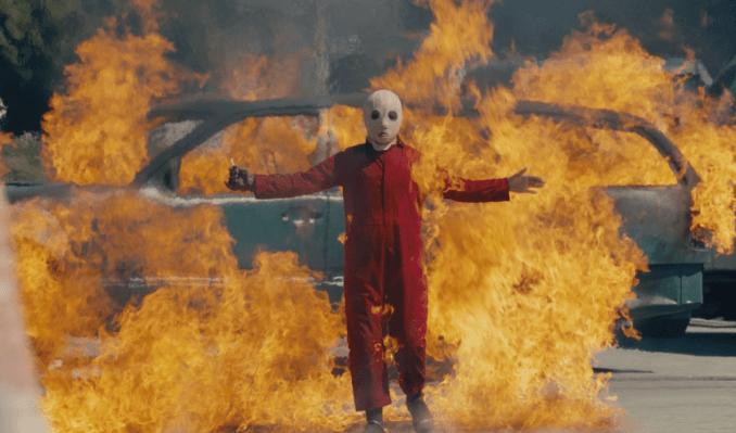 Original Content podcast: Making sense of the surreal terrors in Jordan Peele's 'Us' Screen Shot 2018 12 25 at 8