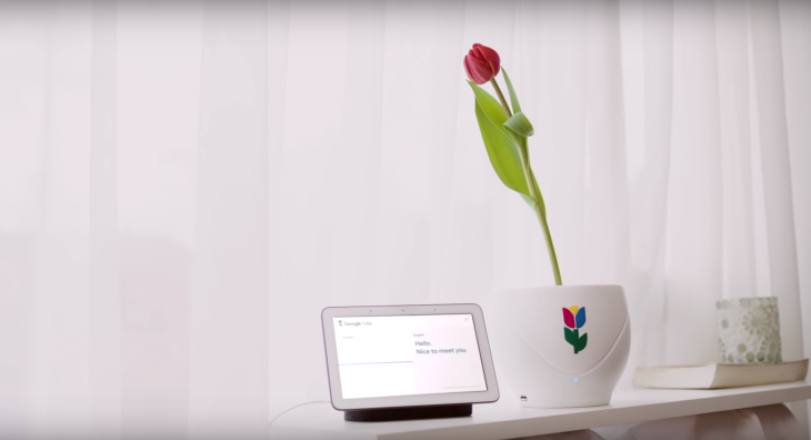 The best and worst April Fools' jokes from around the web