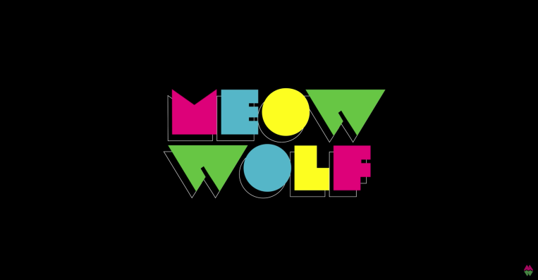 QnA VBage Meow Wolf, the George R.R. Martin-backed immersive experience designer, pushes into XR