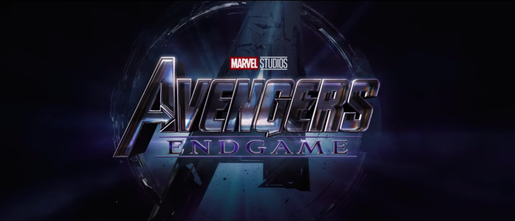 Avengers: Endgame becomes the first film to break $1 billion