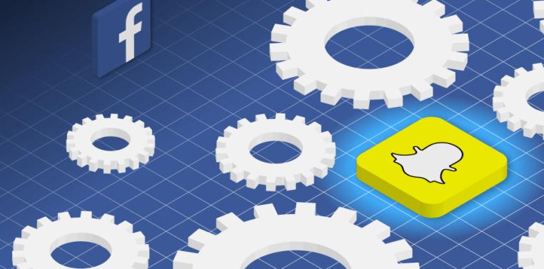 Techmeme: Snap launches an AR utility platform for