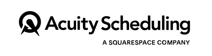 Squarespace makes its first acquisition with Acuity ...