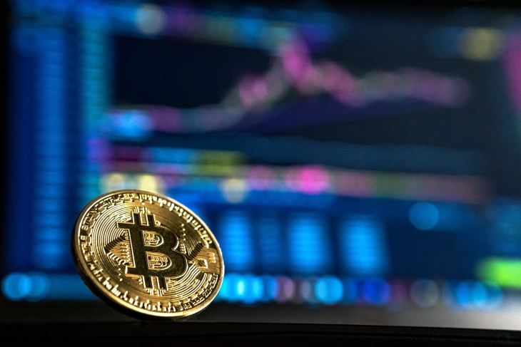 Coinbase Launches In 11 Countries With Crypto To Crypto Conversions -