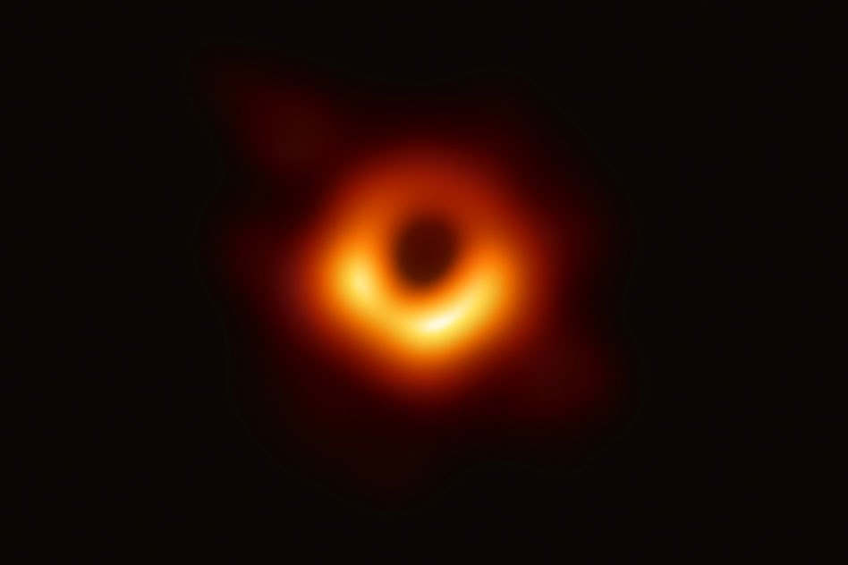 [Image: blackhole.jpg]