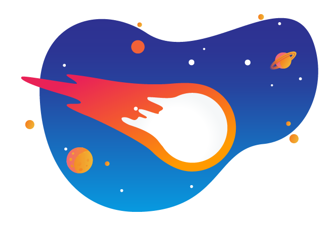Cloudflare's Warp is a VPN that might actually make your