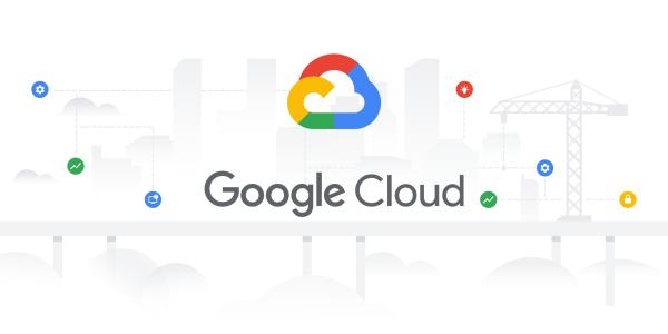 Google Cloud brings on 27-year SAP veteran as it doubles down on enterprise adoption