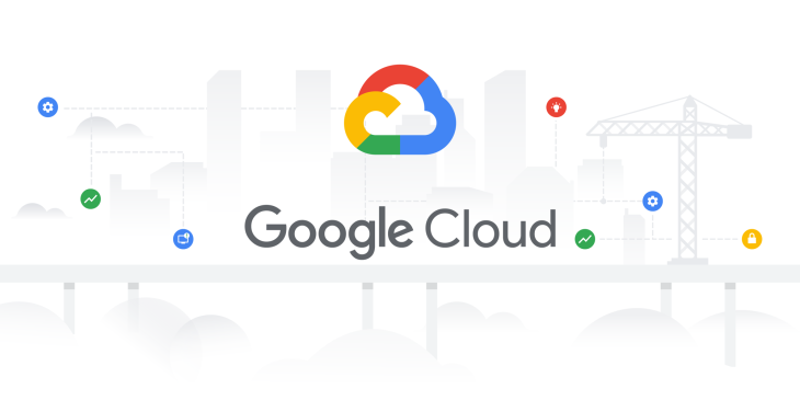 ADVANTAGES: INSTALL AND HOST YOUR MAGENTO 2 ON GOOGLE CLOUD ENGINE