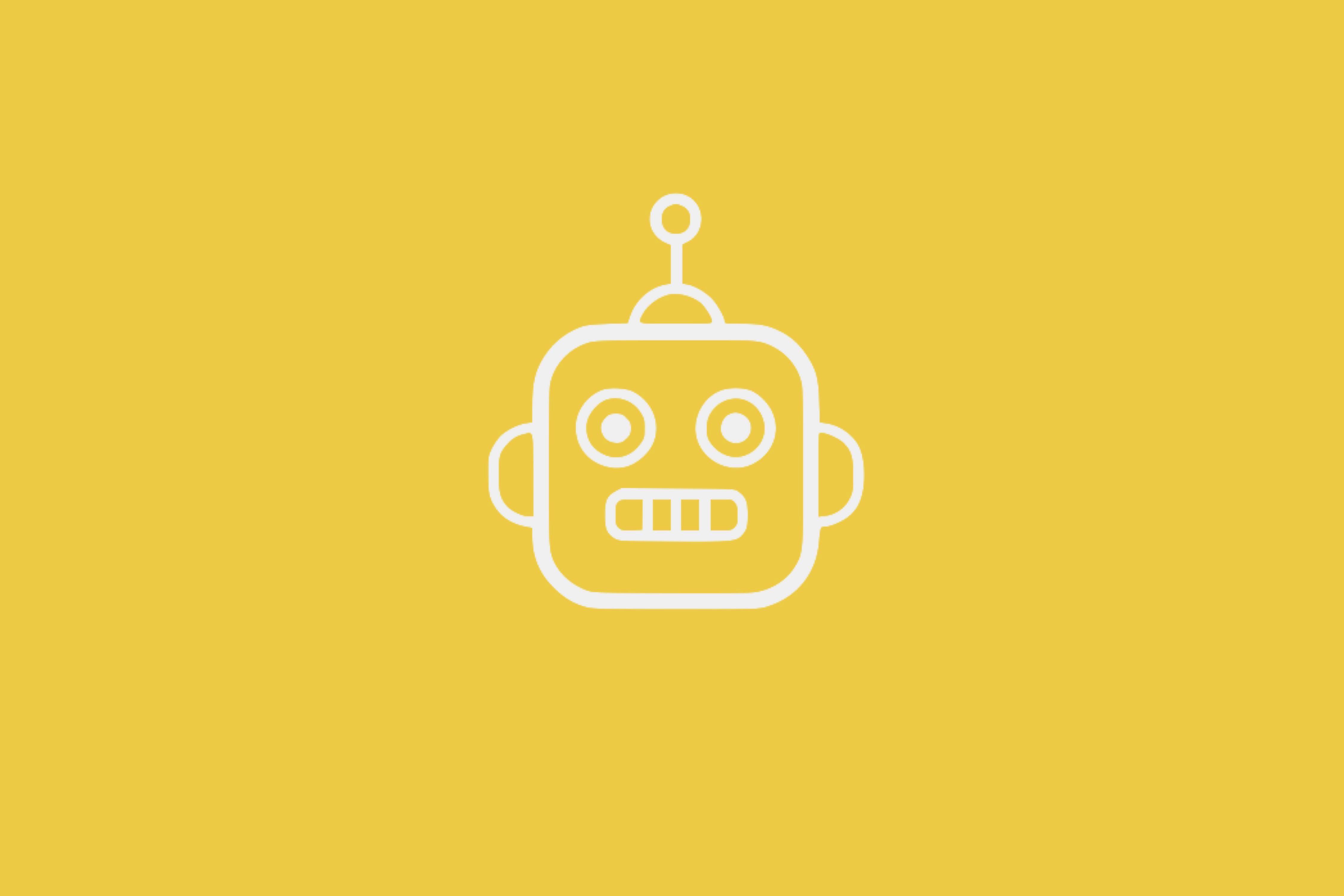 How to stop robocalls spamming your phone | TechCrunch