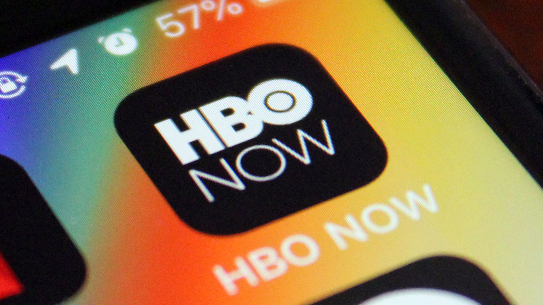 HBO Streams Nearly 500 Hours Of Content For Free