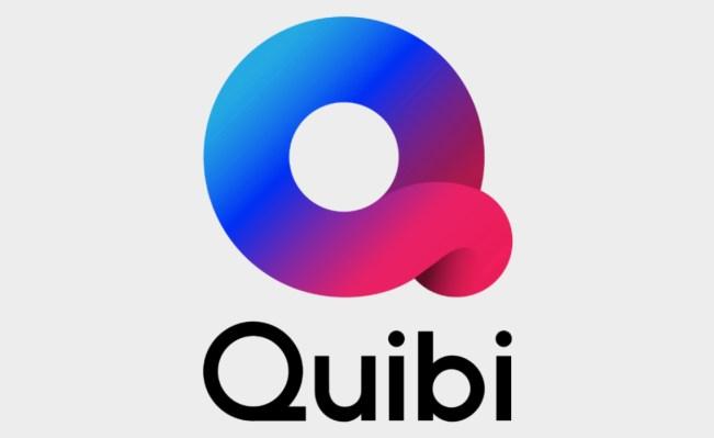 quibi - photo #3