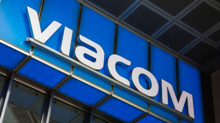 Viacom is launching Pluto TV channels for Comedy Central, MTV and