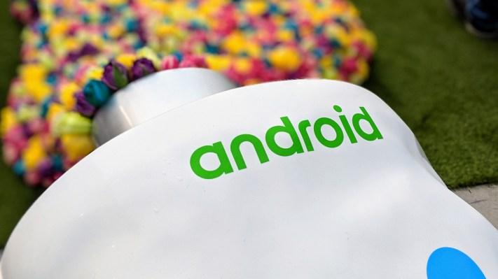 Kotlin is now Google's preferred language for Android app development - TechCrunch