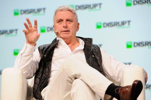 With new raise, Unity's valuation could climb towards $6 billion