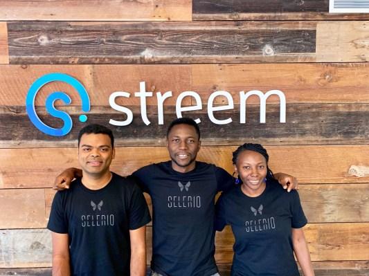 Streem ซื้อ Selerio เพื่อเพิ่มเทคโนโลยีการประชุมทางไกลด้วยเทคโนโลยี AR thumbnail