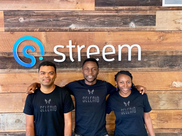 Streem buys Selerio in effort to boost its AR teleconferencing tech