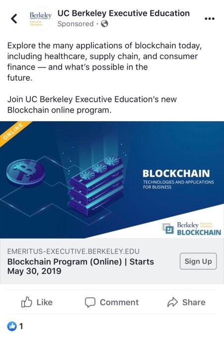 BLockchain-Education-Ad-On-Facebook.jpg?