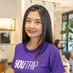 YouTrip, a challenger bank in Southeast Asia, raises $25M for expansion