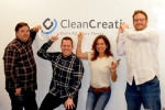 clean.io team