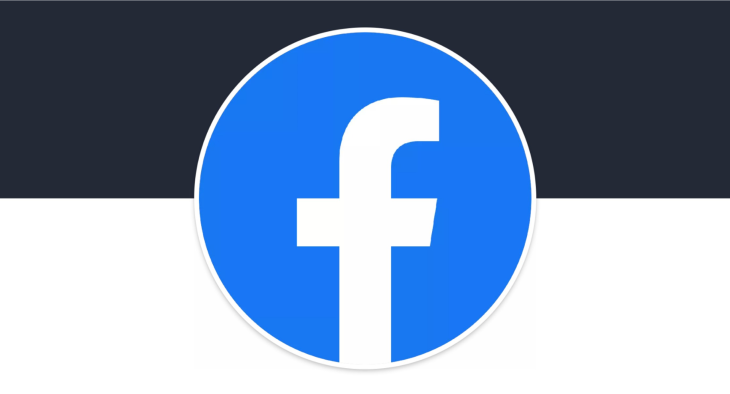 Facebook pivots to what it wishes it was | TechCrunch