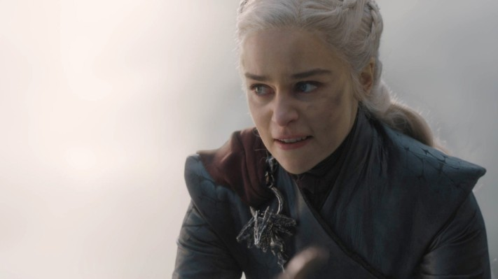 'Game of Thrones' season finale sets record as HBO's most-viewed episode ever