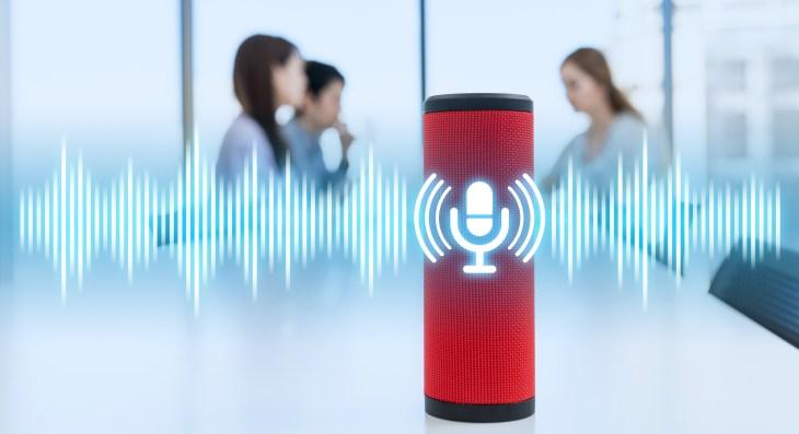 GettyImages 1024463070 - Cisco open sources MindMeld conversational AI platform
