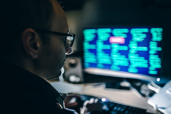 Comment on CrowdStrike sets terms for $378M Nasdaq IPO by Warren Chris Bulime