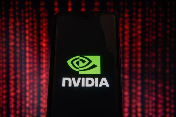 Nvidia acquires Cumulus Networks thumbnail