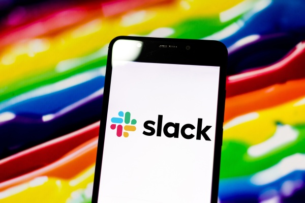 Slack prices IPO at $26 per share – TechCrunch
