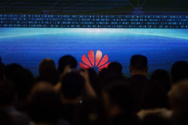 Why startups need to be careful about export licenses and the Huawei ban – TechCrunch