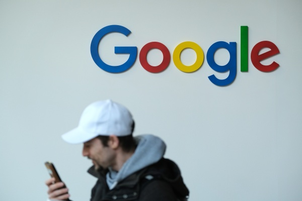 Google's data terms are now in Germany's competition crosshairs thumbnail