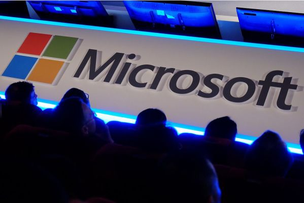 "Microsoft hints at a new ""modern"" operating system designed to support different form factors"