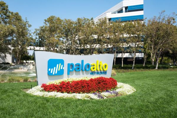 Palo Alto Networks adquirirá CloudGenix por $ 420 millones - TechCrunch 14