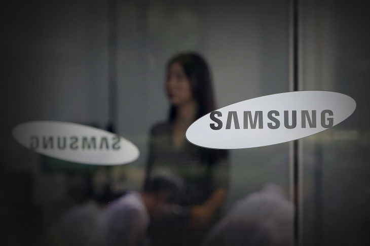 Samsung spilled SmartThings app source code and secret keys