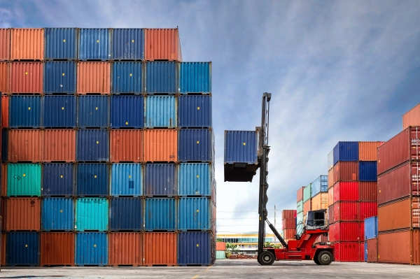 Digital Ocean's Kubernetes service is now generally available
