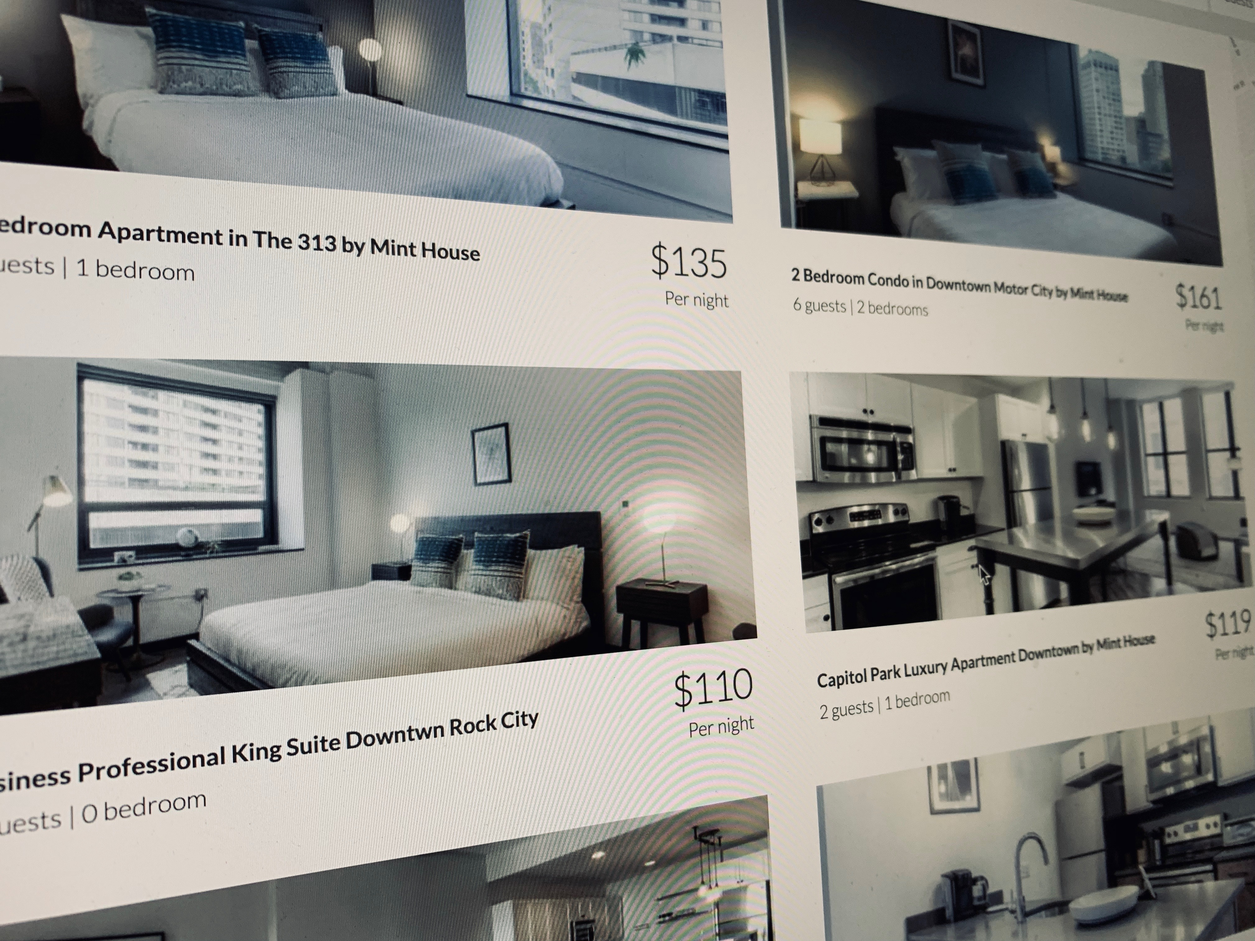 Mint House raises $15M to give business travelers a better hotel