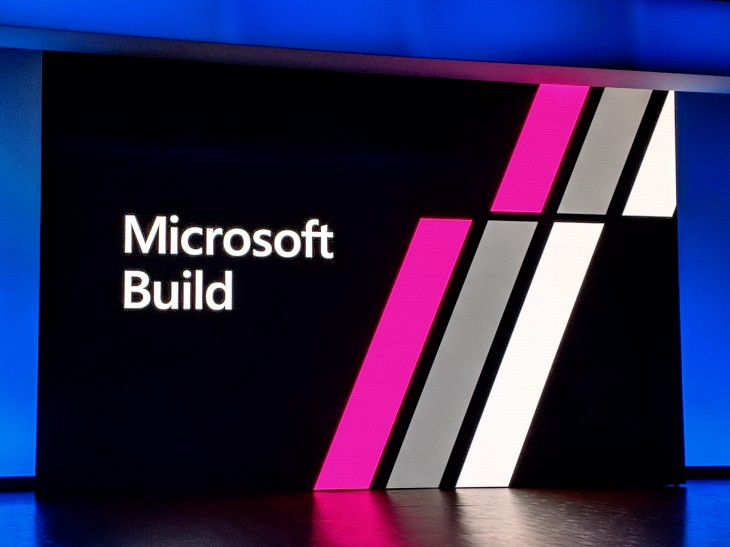 Microsoft brings Azure SQL Database to the edge (and Arm