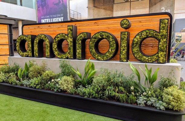 Google launches the final beta of Android 11 - techcrunch