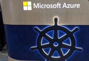 Microsoft makes a push for service mesh interoperability