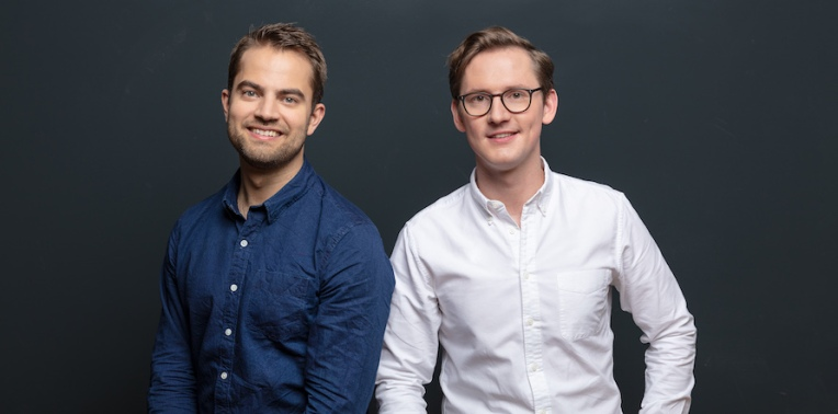 [Tvt News]Tourlane raises a $47M C round led by Sequoia and Spark Capital