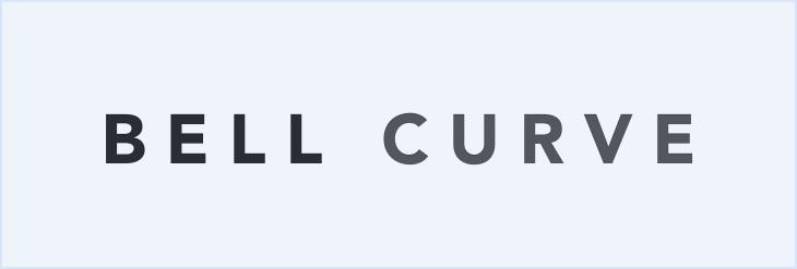 Verified Expert Growth Marketing Agency: Bell Curve | TechCrunch