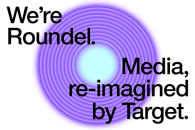 Target ups its ad efforts with revamped media company, Roundel