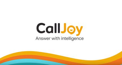 Google launches CallJoy, a virtual customer service phone