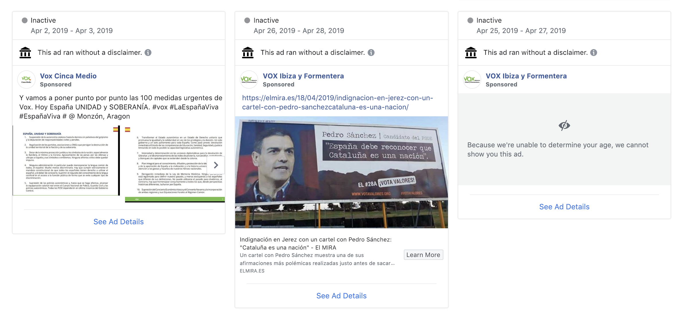 Watertown new york united states