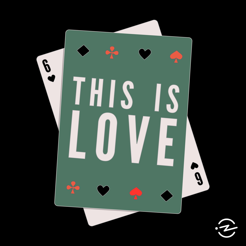How I Podcast: Criminal/This Is Love's Lauren Spohrer